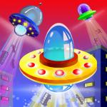 Alien Invaders IO