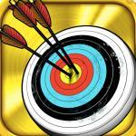 Elite Archery