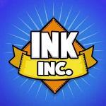 Ink Inc