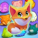 Magic pet Bubble Connect