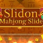 Slidon Mahjong Slide