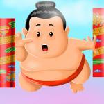 Sumo Saga